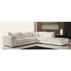 King sectional By Gamma International