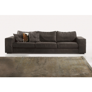 King Sofa By Gamma International