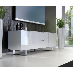 Eldridge TV stand by MODLOFT