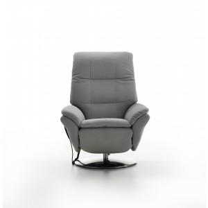 Lomi Chair | Rom | Made in Belgium