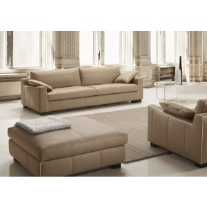 Lounge Sofa By Gamma International