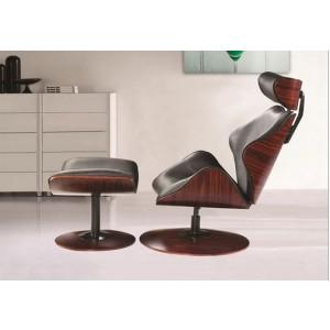 Luxur Chair