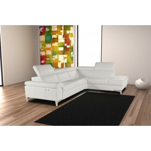 Megan Sectional by Giuseppe & Giuseppe Italy