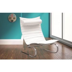 Pika 20 Chair