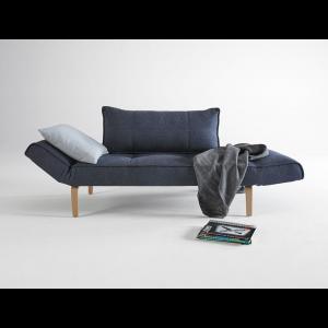 Zeal Vintage Sofa Bed