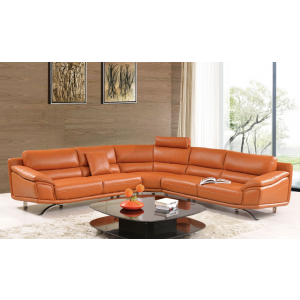 533 Sectional | ESF