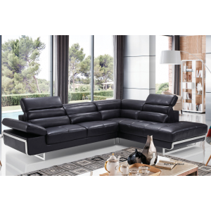 2347 Sectional | ESF