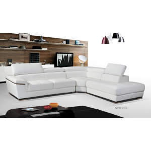 2383 Sectional | ESF