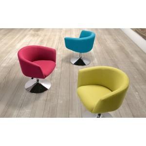 Umea Occasional Chair