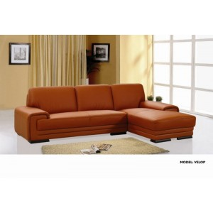 Velop Sectional
