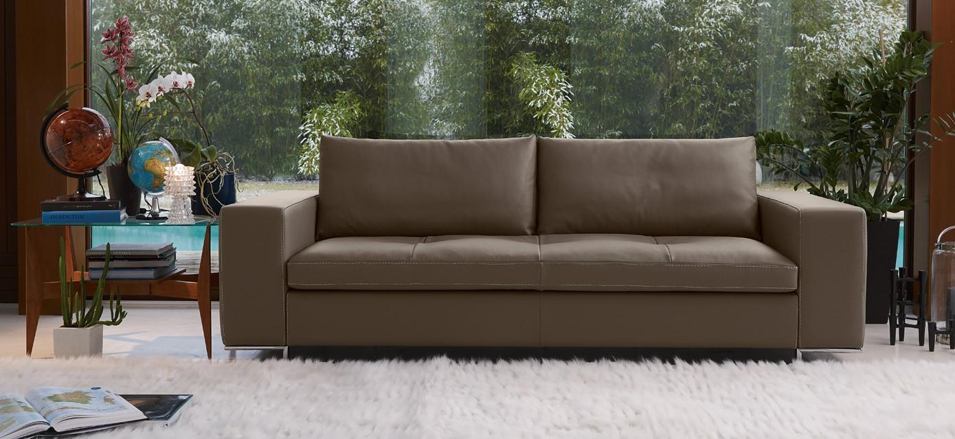 Gamma arredamenti international sofa refil sofa for Gamma arredamenti international