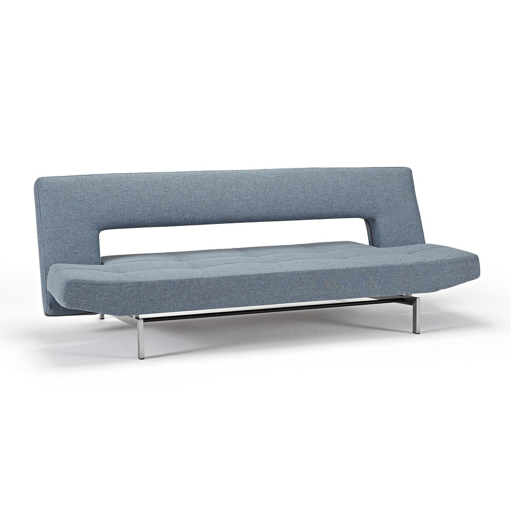 Wing Sofa Sleeper By Innovation