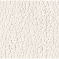 White (Leather)