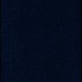 Velvet Blue - $160.00