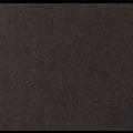 Velvet Muave - $160.00