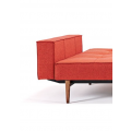 With Sofa Arms - $365.00